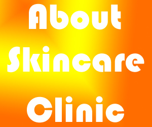 About A Skin Care Clinic