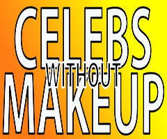 Is It Possible Celebs Without Makeup?