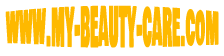 BEAUTY AND PERSONALITY CARE
