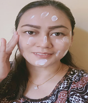 7 Things To Do For Skin Care Over 40
