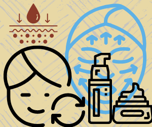 6 Skin Care Products For Dry Skin
