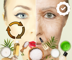 5 Things To Know In Choosing The Best Skin Aging Product