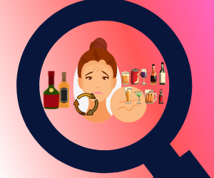 4 Aspects Of Aging From Alcohol You Ought To Know Of